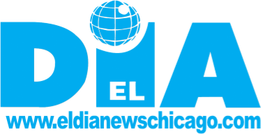 EL Dia Newspaper Chicago