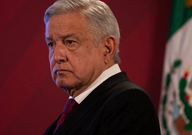 ¡Adónde quedaron las Promesas de López Obrador!