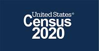 Responda con confianza al Censo