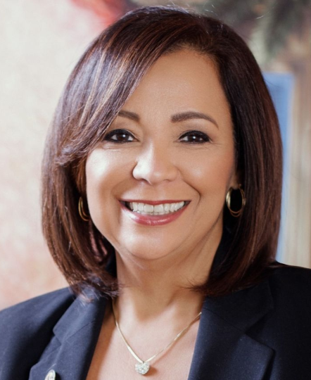 CLERK OF CIRCUIT COURT CANDIDATE IRIS Y. MARTINEZ DENOUNCES CURRENT COURT CONSUMER SERVICES