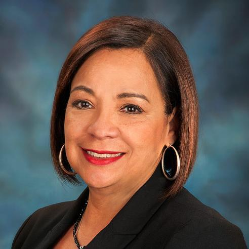 SENATOR IRIS Y. MARTINEZ, STATE CENTRAL COMMITTEEWOMAN 4THCONGRESSIONAL DISTRICT DEMANDS CHANGE IN LEADERSHIP FOR THE DEMOCRATIC PARTY OF ILLINOIS