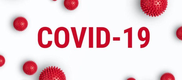 Síntomas del COVID-19 podrían ser similares al virus del Nilo Occidental/COVID-19 Symptoms Could Be Similar to West Nile Virus