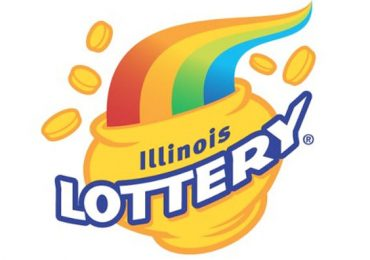 Semana de la Suerte en Illinois: Ganaron dos suertudos  la lotería Lucky Day/Lucky Week in Illinois: Two Lucky Day Lotto Jackpots Won