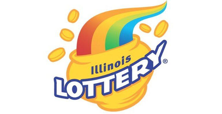 Semana de la Suerte en Illinois: Ganaron dos suertudos la lotería Lucky Day/Lucky Week in Illinois: Two Lucky Day Lotto Jackpots Won