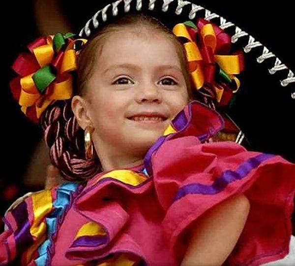 ¡Celebra el Día de la Independencia con el Consulado de México en Chicago!