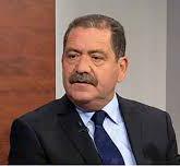 """Congresista García dice """"No se debe posponer se debe cerrar la Academia de Ciudadanas"""" / Congressman García says """"It should not be postponed, the Academy of Citizens should be closed"""""""