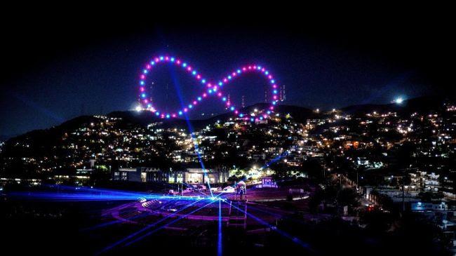 Festival Internacional de Santa Lucía 2020 Se Reinventa En Versión Digital