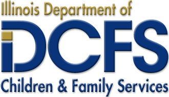 DCFS otorga $ 866,000 en subvenciones para mejoras de capital/Illinois DCFS Awards $866,000 in Capital Improvement