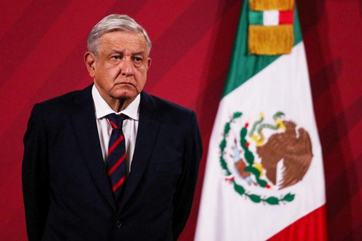 Operación Padrino: lo que AMLO no quiere confesar a los mexicanos sobre el caso Cienfuegos