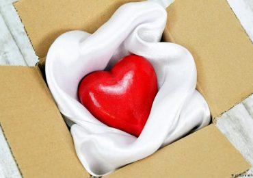 Posponen la Fiesta anual de San Valentín
