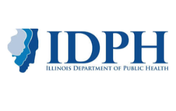 IDPH informa/IDPH Reports