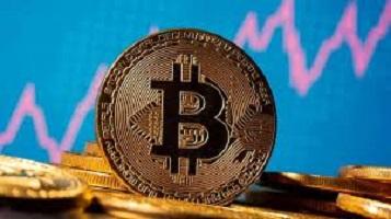 Covid, Dinero Fiat y Bitcoins