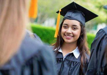 Se extiende fecha para beca universitaria de TheDreams.Us para jóvenes inmigrantes de Chicago