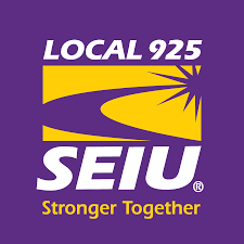 SEIU respalda a Miguel Rivera/Miguel Rivera Announces Endorsement from SEIU