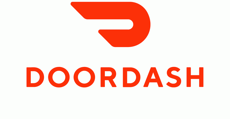 26 Chicago Restaurant Owners Selected to Participate in DoorDash Accelerator Program and Receive $20,000 Grant