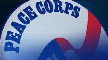 Celebra 60 años el Cuerpo de Paz/Peace Corps Celebrates 60thAnniversary in March