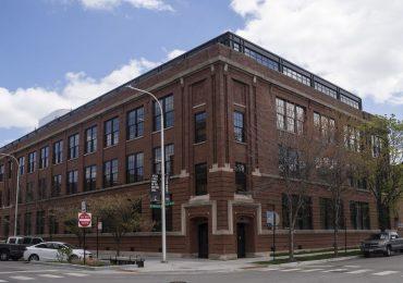 La compañía Kimberly-Clark traerá puestos de trabajos a Chicago/Kimberly-Clark Company to Bring Jobs to Chicago