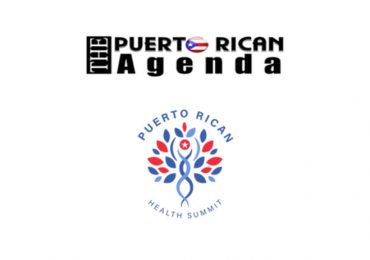 La Agenda Puertorriqueña de Chicago Hospicia una Cumbre de Salud Puertorriqueña/Latinx Virtual/Puerto Rican Agenda of Chicago Hosts Virtual Puerto Rican/Latinx Health Summit