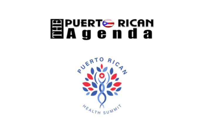 La Agenda Puertorriqueña de Chicago Hospicia una Cumbre de Salud Puertorriqueña/Latinx Virtual/Puerto Rican Agenda of Chicago Hosts Virtual Puerto Rican/Latinx Health Summit