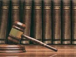 Nuestro sistema de leyes es tendencioso