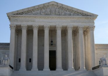 Corte Suprema vota a favor de ACA