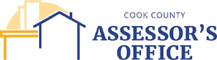 La oficina del tasador del condado de Cook reabre para citas en persona/Cook County Assessor's Office Re-Opens for In-Person Appointments
