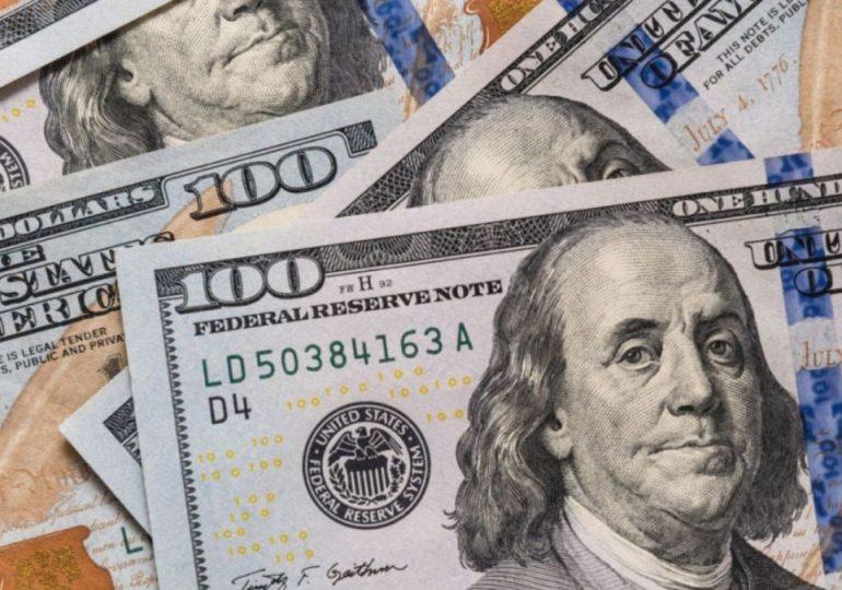 Beneficiarios por desempleo tendrán reembolso de impuestos automáticos/Illinois Department of Revenue Issues Automatic Tax Refunds