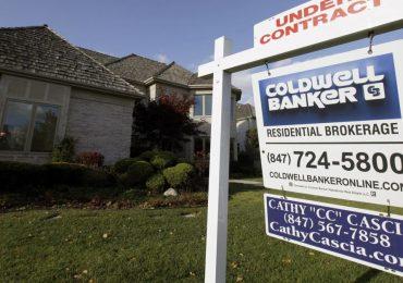 Los altos costos de las pensiones afectan a los propietarios/High pension costs hit homeowners