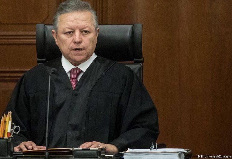 Suprema Corte de México declara inconstitucional castigar el aborto