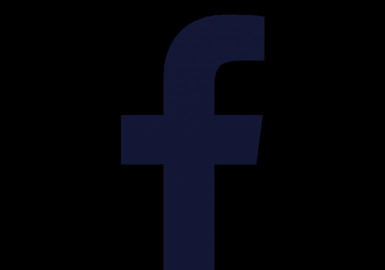 Espíritu monopolizador de Facebook
