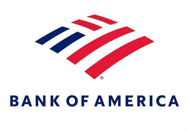 Bank of America internship leads to full-time role and degree/La pasantía de Bank of America conduce a un puesto de tiempo completo y a un título de la escuela de extensión de la Universidad de Harvard
