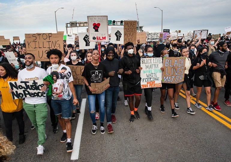 Grupos Ambientales y de Justicia Investigan A Gobierno Estadounidense Por Exposición De Menores Migrantes A Sustancias Químicas Tóxicas